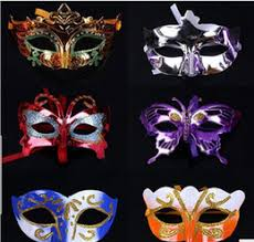 where can i buy mardi gras masks discount mardi gras mask 2017 mardi gras mask on