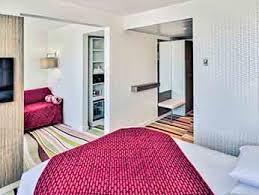 prix chambre hotel du palais biarritz hotel in biarritz mercure le president biarritz centre hotel