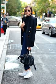 style ideas fall work outfit and casual outfit ideas 15 ways to wear a blazer