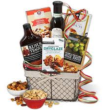 cooking gift baskets best gifts for cooking enthusiasts from grill to gourmet