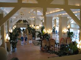 mouseplanet the vacation kingdom of the world the villas at