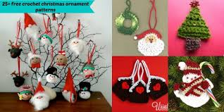 free crochet patterns for manet for