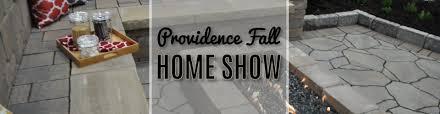 fall providence home show 2017 rhode island home show expo