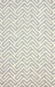 Yellow Lattice Rug Rugs Usa Tuscan Geometric Lattice Vs74 Grey Rug If Only This
