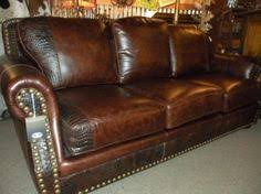 western leather sofa everything about this eleanor rigby sofa is luxe bee cave