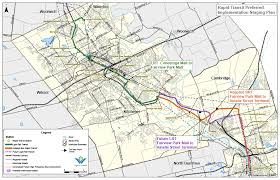 Air Transit Kitchener - canada u0027s waterloo region plans for light rail by 2014 the