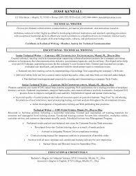 writing resume exles exle for resume writing exles of resumes