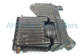 2002 honda civic air filter pictures to pin on pinterest pinsdaddy
