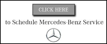 mercedes schedule b service find auto repair mercedes service in san francisco