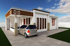 home design architecture architecture house design using archi cad time lapse