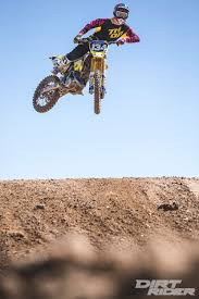 how much does it cost to race motocross 2006 suzuki rm125 project bike review dirt rider