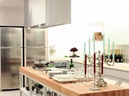 kitchen narrow kitchen island and 21 best ideas about small