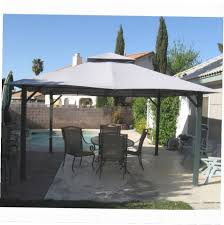 Garden Winds Pergola by 14x14 Gazebo Gazebo Ideas