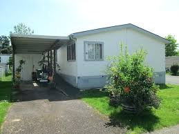 mobile homes f mobile homes for sale pflugerville tx 21704 gallus dr tx 78660 mls