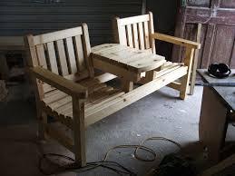 Emily Garden Bench Book Of Pine Woodworking Bench In Australia By Emily Egorlin Com