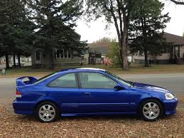 modified mitsubishi lancer 2000 2000 ebp em1 with 8k miles evolutionm mitsubishi lancer and