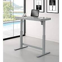 Home Office Glass Desk Glass Desks Modern Home Office Furniture Officefurniture