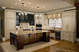 large kitchen ideas beautiful kitchen ideas simple kitchen design for middle class