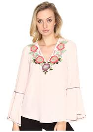 nanette lepore nanette lepore nanette lepore toscana top casual shirts shop