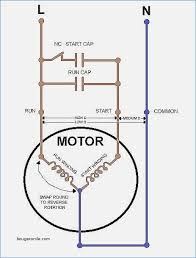 wiring diagram for a car audio capacitor somurich
