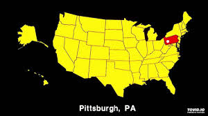 Rap Map Pittsburgh Pa Area Code 412 Ultimate G Rap Mix Youtube