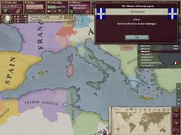 Victoria 2 Flags Steam Community Guide How To Form Italy For Dummies