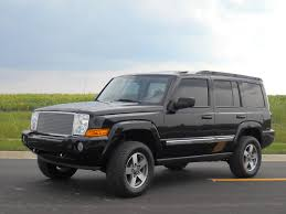 jeep commander 2010 2010 jeepcommander com calendar photo collection jeep