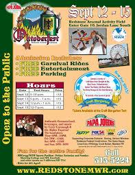 home depot tupelo ms black friday hours 75 best festivals images on pinterest mississippi music