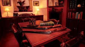anderson wheeler limited gun rifle u0026 revolver makers anderson