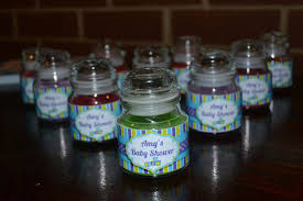 gifts for baby shower games home design ideas