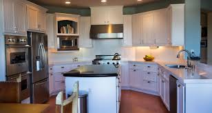 acceptable painting kitchen cabinets high gloss white tags redo