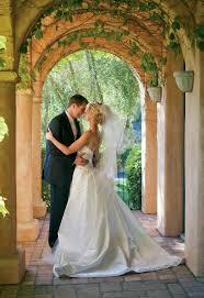 Jeff Bridges Home by Jeff Bridges U0027 Daughter U0027s Wedding In Santa Barbara California