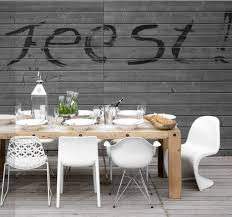 D Coratif Table A Manger D Coratif Table Salle A Manger Avec Chaises Differentes Design 02