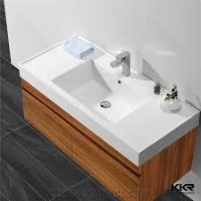 Corian Sink 810 Corian Vanity Bowls Bv1008 100 Acrylic Solid Surface Bowl Under