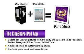 Photo Booth For Sale Kingdom Photo Booth Portable Photo Booths For Sale Photo Booth