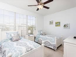 3 Bedroom Apartment For Rent By Owner Vista Cay 3 Bedroom Apartment Right Next To International Dr