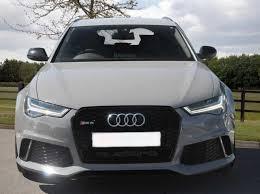 audi rs3 hire executive car hire supercars of