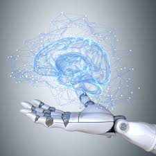 cognitive systems machines teaching machines to learn