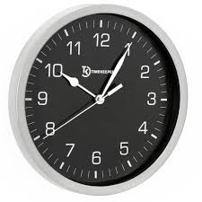 Office Wall Clocks by Timekeeper Designers U0026 Manufacturers Of Wall Clocks For Office