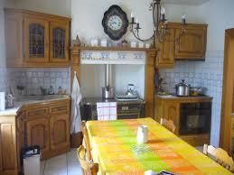 relooking meuble de cuisine relooker ma cuisine en chêne résolu