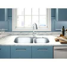 Kohler Brookfield Kitchen Sink Articles With Commercial Kitchen Sink Dimensions Tag Industrial