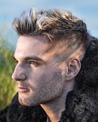 short hairstyles for men u2013 haircutmen