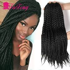 expression braids hairstyles 100 best box braids hair images on pinterest plait hair braided