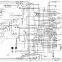 wiring diagram vs schematic yondo tech