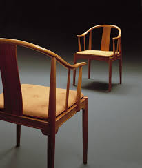 Chinese Armchair China Chair 4832 Church Chairs From Fritz Hansen Architonic