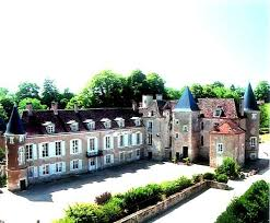 chambres d hotes avallon bed breakfast avallon chateau d island avallon vézelay