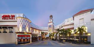 south florida malls aventura mall