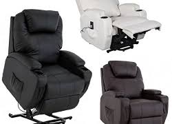 Orthopedic Chair Orthopedic Chair Deals Mobility Marketplace Buy Sell Mobility