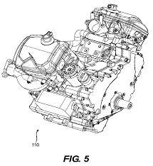 patent us7600492 motor engine family google patents