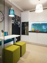 magnet collection houzz